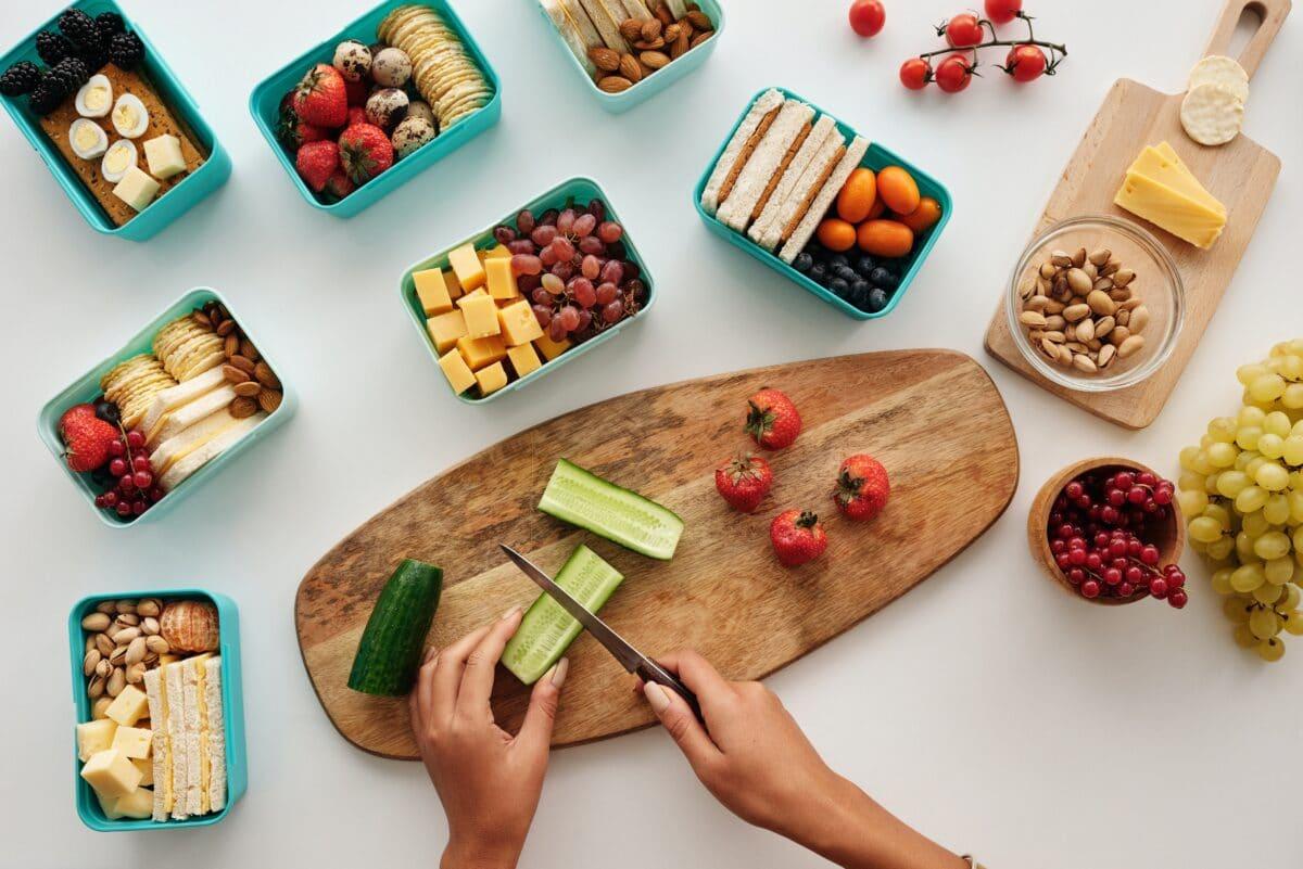 snack-meal-prep-1200x801.jpg